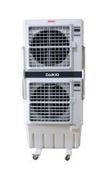 Máy làm mát Daikio DK-14000A