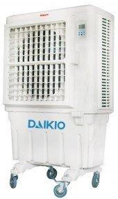 Máy làm mát không khí Daikio DK-7000B 7000 M³/h 150W