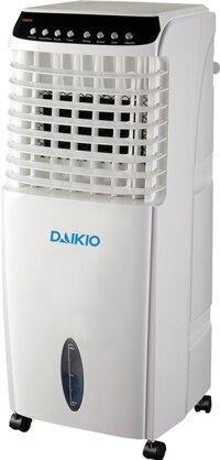 Máy làm mát không khí Daikio DK-800A 80,0m³/h, 100W