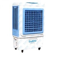 Máy làm mát không khí Daikio DK-5000D