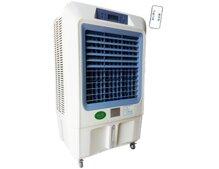 Máy làm mát không khí  ECO ECO9000