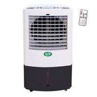 Máy làm mát không khí  ECO ECO4000