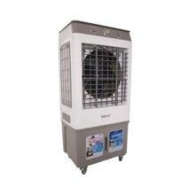 Máy làm mát không khí Homely HL-500A