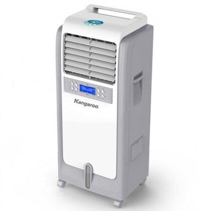 Máy làm mát không khí Kangaroo KG50F26 - 25 lít