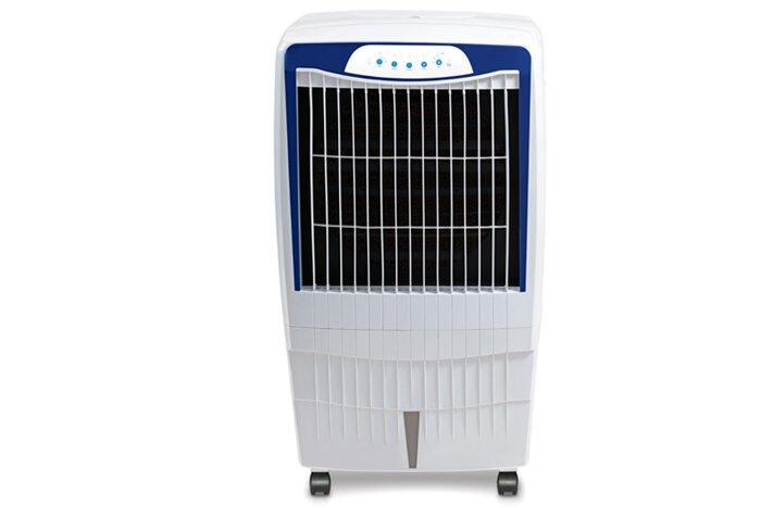 Máy làm mát không khí Kangaroo KG50F45