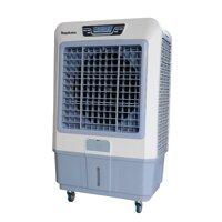 Máy làm mát không khí Nagakawa NFC1102 - 80 lít, 400W