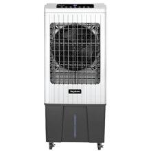 Máy làm mát không khí Nagakawa NFC453