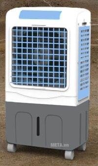 Máy làm mát không khí Penhose PH - 6000