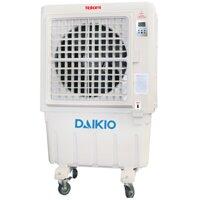 Máy làm mát Nakami DK-9000A (40 - 50 m²)