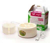 Máy làm sữa chua Matsushita SGP118