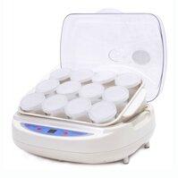 Máy làm sữa chua Misushita SGP-1030 (12 cốc)
