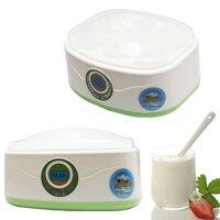 Máy làm sữa chua Sikma SK08 (SK-08)