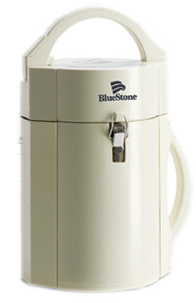 Máy làm sữa đậu nành Bluestone SMB-7377