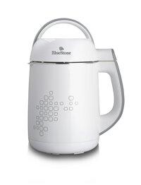 Máy làm sữa đậu nành Bluestone SMB7319 (SMB-7319) - 1.2 lít, 1000W