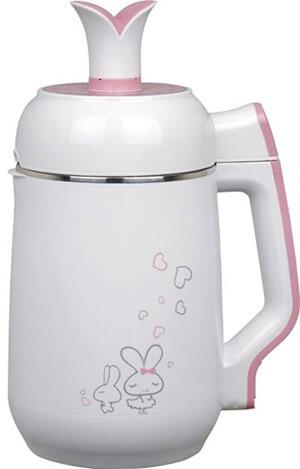 Máy làm sữa đậu nành Hotor SD6380-1