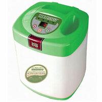 Máy làm sữa đậu nành KOCO 8800