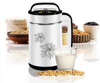 Máy làm sữa đậu nành Mishio MK140 - 1.4 lít