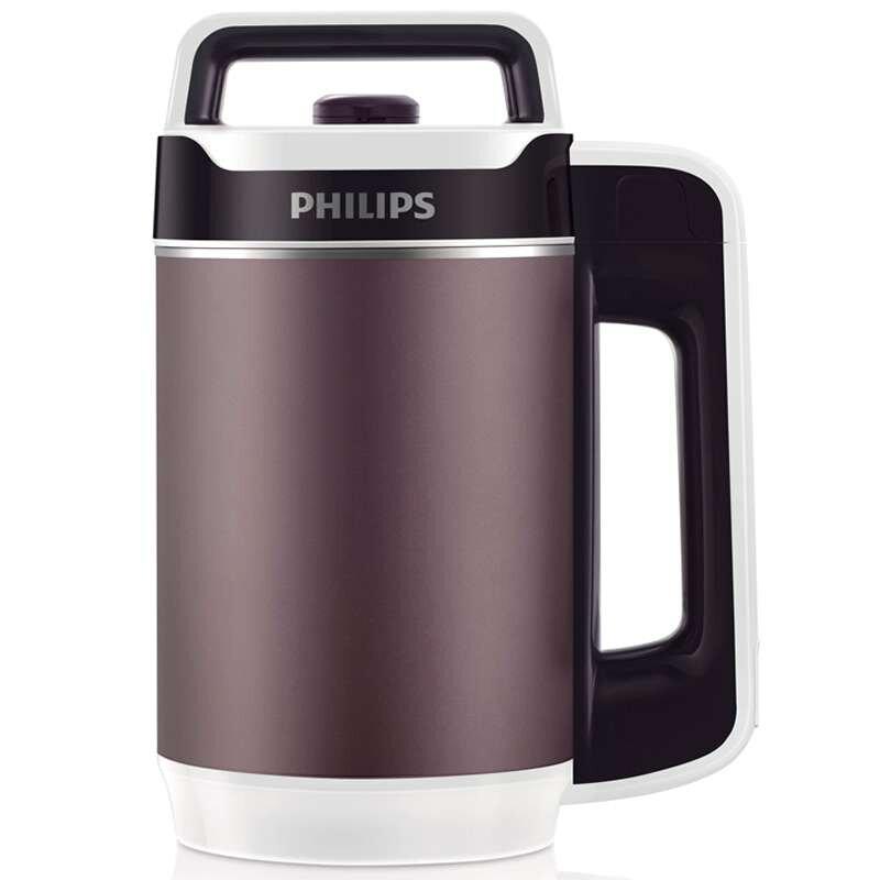 Máy làm sữa đậu nành Philips HD2079 (HD-2079) - 1.1 lít, 850W