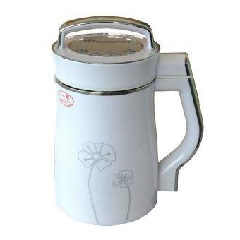 Máy làm sữa đậu nành SMS720 (SMS-720) - 800W, 1.3 lít