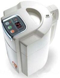 Máy làm sữa đậu nành Soylove IOM-801A (IOM-801)