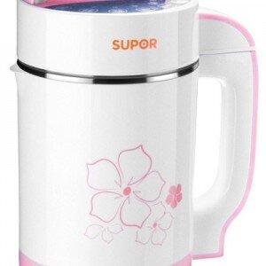 Máy làm sữa đậu nành Supor DJ16BW41GVN (DJ16B-W41GVN) - 1.6 lít, 800W