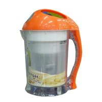 Máy làm sữa đậu nành Supor JN101VN (JN-101VN)