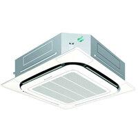 Máy lạnh âm trần Daikin FCF100CYM - Inverter, 4 HP