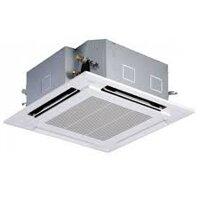 Máy lạnh âm trần Daikin FCF100CVM/RZF100CV2V inverter