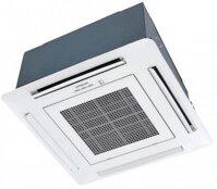 Máy lạnh âm trần Hitachi RAI-18C/RAC-18C