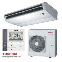 Máy lạnh áp trần Toshiba RAV-360ASP-V/RAV-360CSP-V