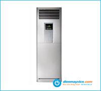 Máy lạnh Tủ đứng TLC TAC 18CF/C - 2hp
