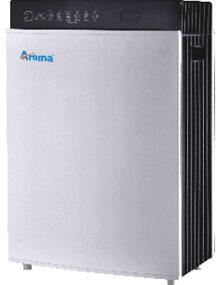 Máy lọc không khí Aroma ZKFA351-A