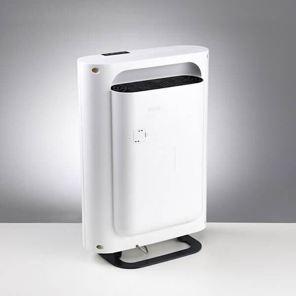 Máy lọc không khí Boneco P500 - 30W