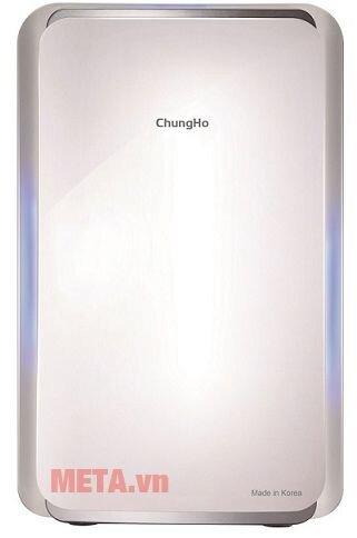 Máy lọc không khí Chungho 1000 CHA-550ZA