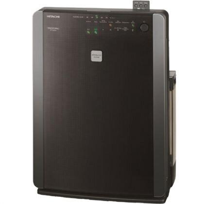 Máy lọc không khí Hitachi EP-A8000 (CBK)