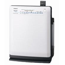 Máy lọc không khí Hitachi EP-A6000