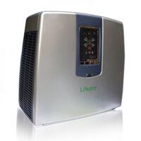 Máy lọc không khí Life Pro L366-AP (L366AP)