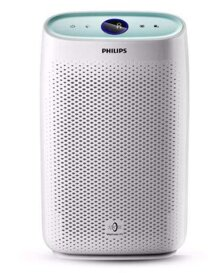Máy lọc không khí Philips AC1210