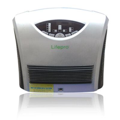Máy lọc không khí tạo ozon Life Pro L318AZ (L318-AZ)