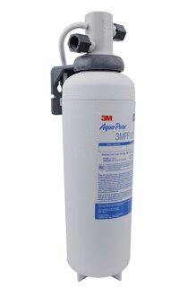 Máy lọc nước 3M Aqua Pure FF100