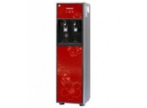 Máy lọc nước AK-SYSTEC Phileo-822