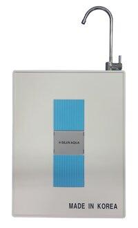 Máy lọc nước Aqua AQ-01
