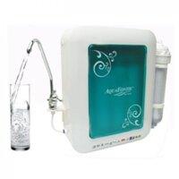 Máy lọc nước Aquafontis AF1105