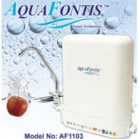 Máy lọc nước Aquafontis AF1103