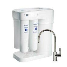 Máy lọc nước Aquaphor Morion-DWM 101