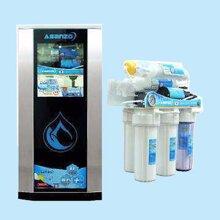 Máy lọc nước Asanzo ASZ-108
