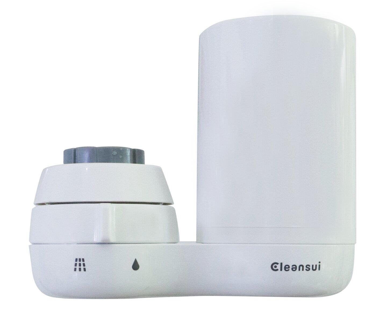 Nơi bán Máy lọc nước Cleansui EF401 giá rẻ nhất tháng 03/2021