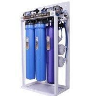 Máy lọc nước công suất lớn Jenpec MIX-100G