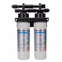 Máy lọc nước công suất lớn Maxtream Hybrid - Máy kép