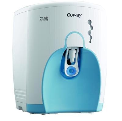 Máy lọc nước Coway P5200RS (P-5200RS) - 8.0 lít/h